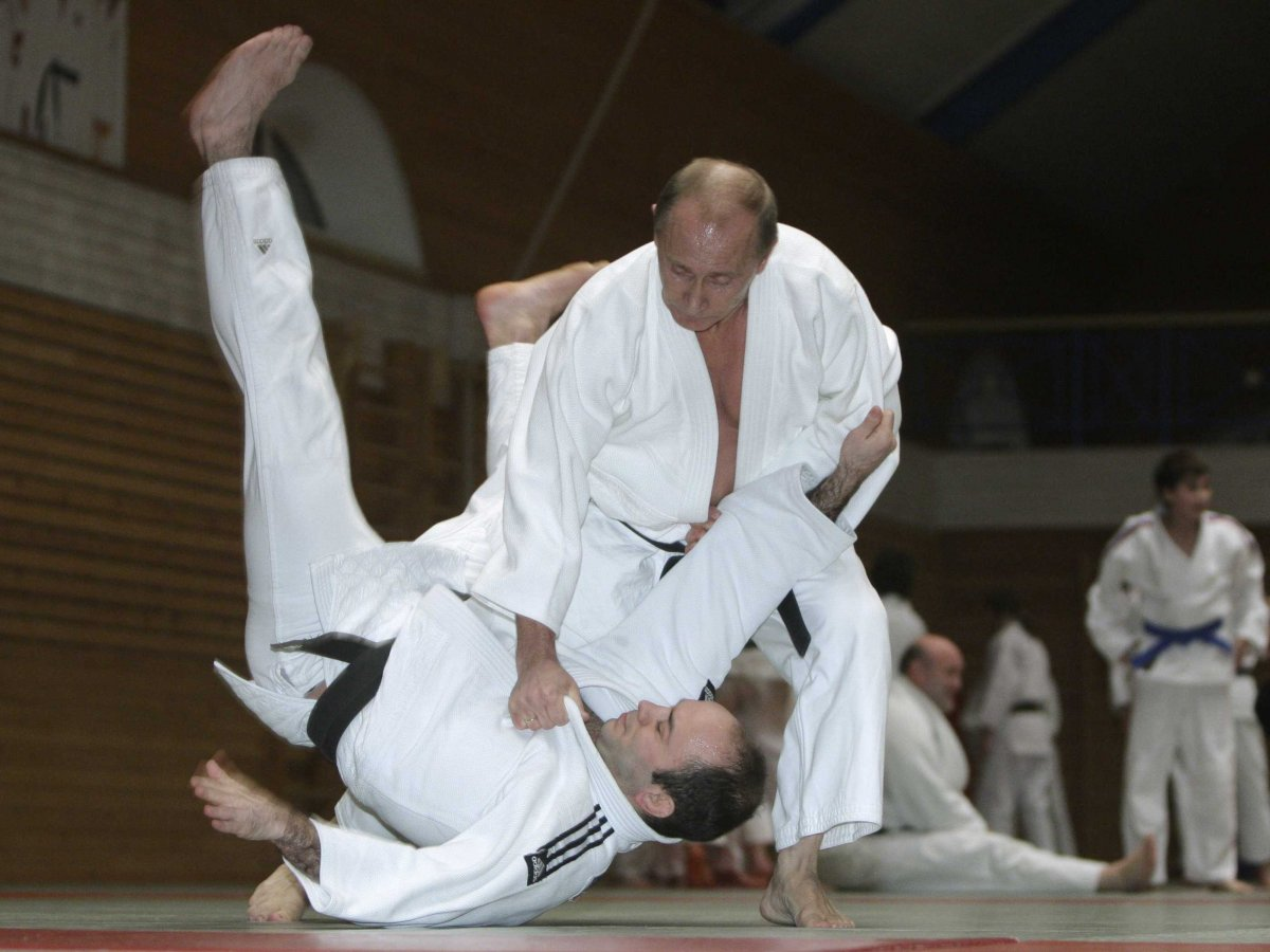 https://rasica.files.wordpress.com/2015/01/the-man-is-also-a-sixth-degree-judo-black-belt-he-also-holds-a-second-black-belt-in-kyokushin-kaikan-karate.jpg