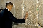 Obama Gives Netanyahu $40 Billion Of U.S. Absconded Taxpayer Money For Israel To Purchase Military Equipment