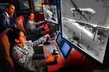 Homeland Security Classifies Returning US Veterans as Potential Terrorist Threat