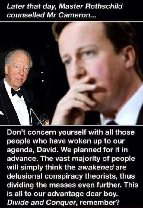 https://rasica.files.wordpress.com/2015/06/rothschild-cameron.jpg?w=474