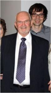 patrick fitzpatrick doctor
