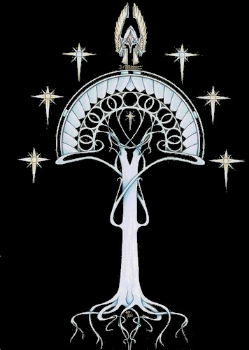 The Reset: Exorcism Of The New World Order ~ The Laudato Si. 11618