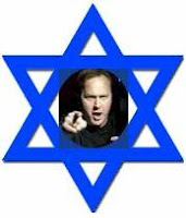 Zionism's Sleeper Cell Alex Jones.