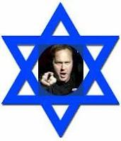 Zionism's Sleeper Cell Alex Jones.