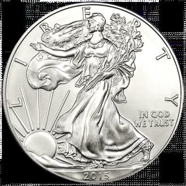 2015-silver-american-eagle-gun-obv_1