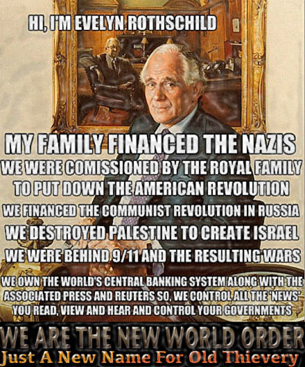 rothschild-evelyn-nwo 2