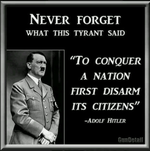 Yes Hitler was an international banker pawn a Rothschild Czar. Before screaming the mantra conspiracy theory just get over the fact that your history has been censored and your media has been deluged with self serving dictums for the cabal.