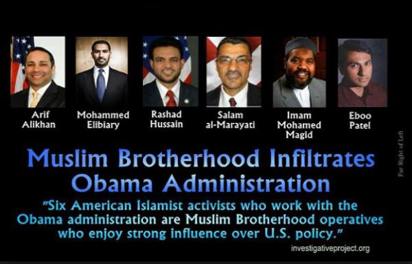 Muslim-Brotherhood-work-with-Obama-administration1