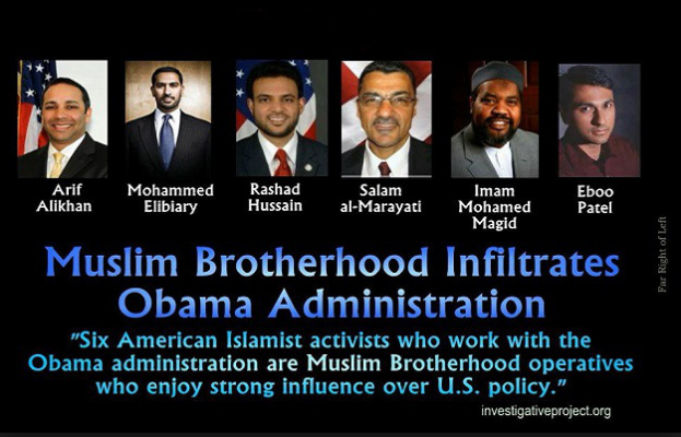 Muslim-Brotherhood-work-with-Obama-administration1