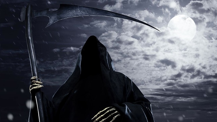 derivative reaper