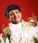 ted_cruz_liberace_02