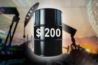 Venezuela Oil 2016