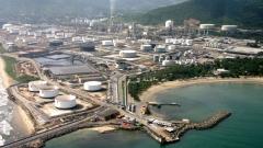 Russia, Venezuela Oil Firms Reach $14B Oil, Gas Production Deal.