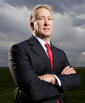 Energy CEO Aubrey McClendon Suicided 24 Hours After Indictment: Major Threats To Deluded Elite's Energy Agenda Ceomillions_8