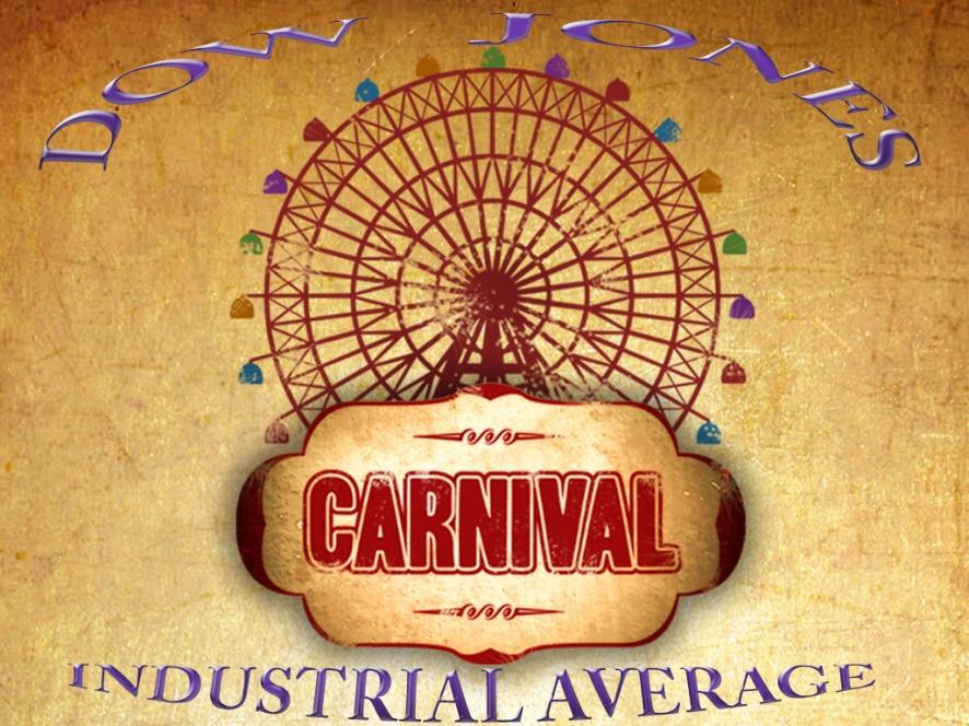 Dow Jones Carnival