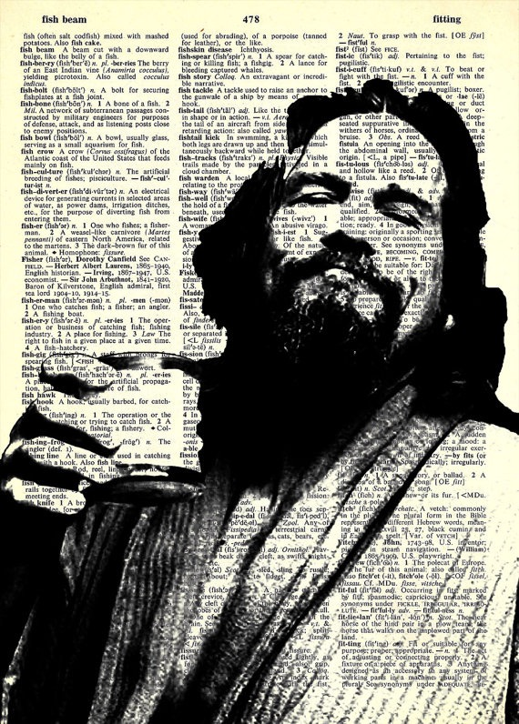 Jeff Bridges The Dude