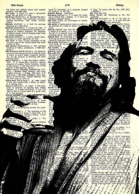 Jeff Bridges The Dude