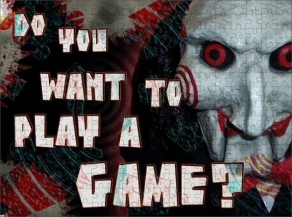jigsaw saw play game