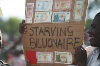 Starving_Billionaire