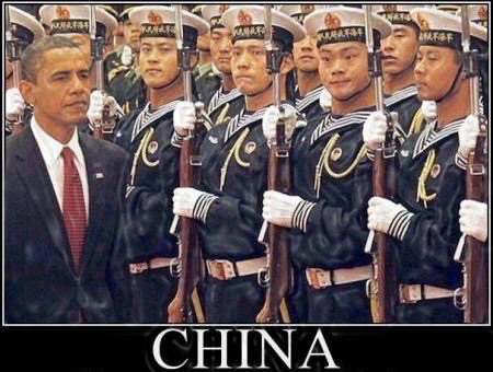 china-obama-gay-2