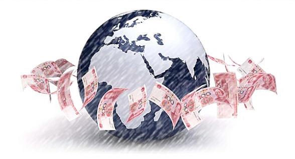 China Prepares To Launch Its Gold Convertible Petro-Yuan March 26, 2018:  China-reset