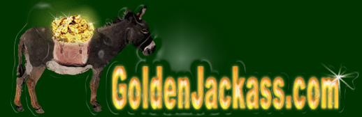 golden-jackass-jim-willie