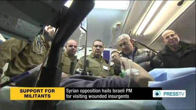 israel-netanyahu-isis