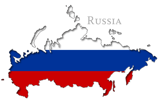 Federation Of Russia