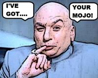 mojo-austin-powers
