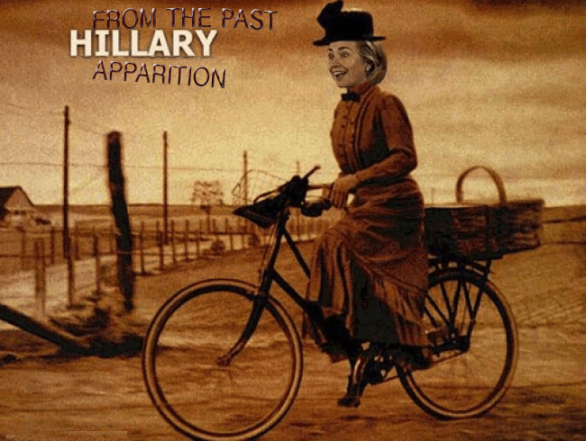 hillary-apparition-from-the-past