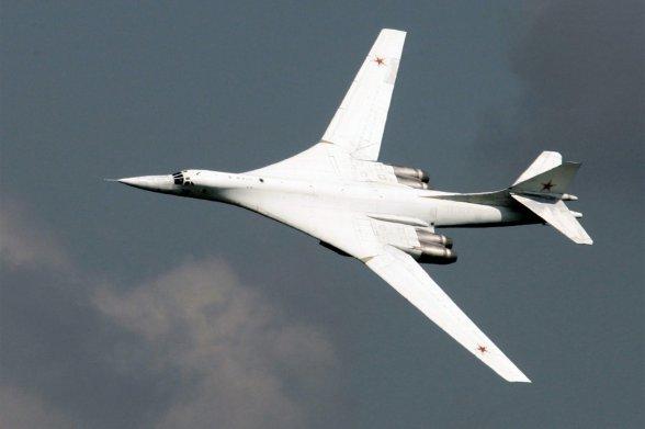 russian-bomber