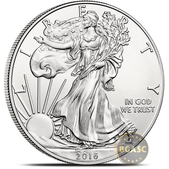 silver-liberty-2016