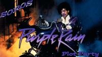 soros-purple-rain