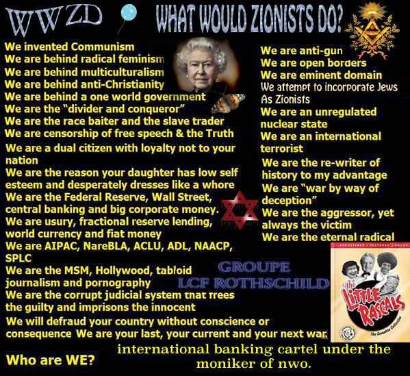 zionists-jews