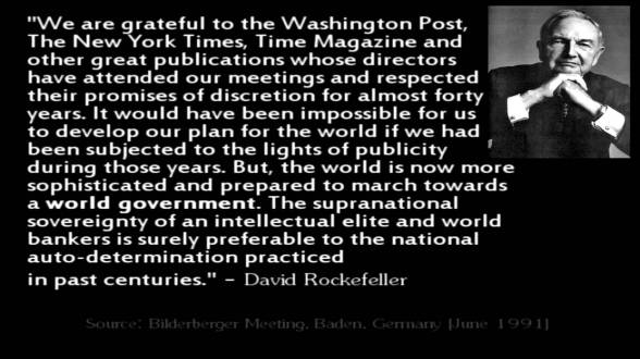 rockefeller news media cia