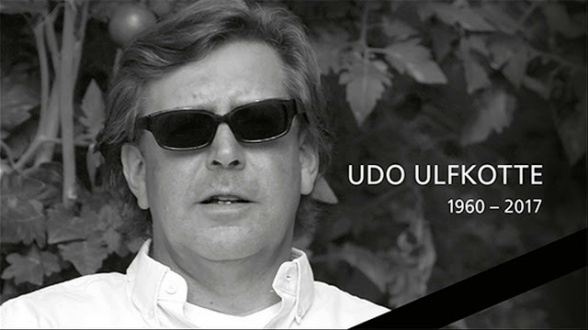 udo ulfkotte german journalist