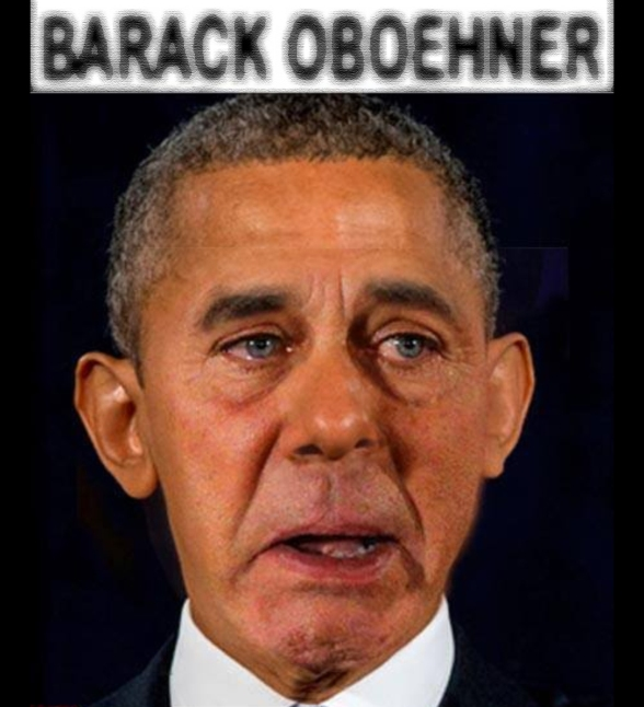 barack-oboehner