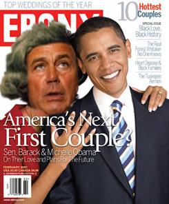 boehner-obama-shutdown
