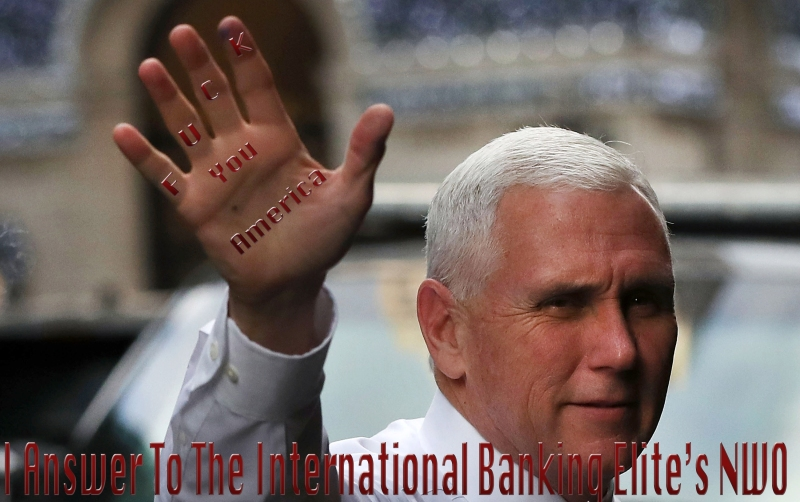 The time has come for all of us to urge the swift adoption of the Trans Pacific Partnership 11:37 AM - 8 Sep 2014