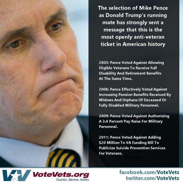 pence-veterans