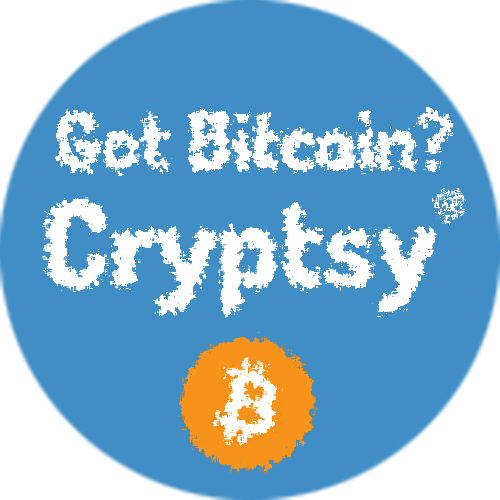 Rigging Of The Block Chain ~ $300 Million Vanishes With A Click Bitcoin-cryptsy