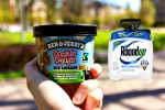http://www.foxbusiness.com/features/2017/07/26/ben-jerrys-fires-back-after-organic-group-finds-traces-herbicide-in-its-ice-cream.html
