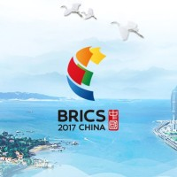 China Extends Invitation For Egypt To Join BRICS