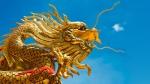 China Prepares To Launch Its Gold Convertible Petro-Yuan March 26, 2018:  Iu