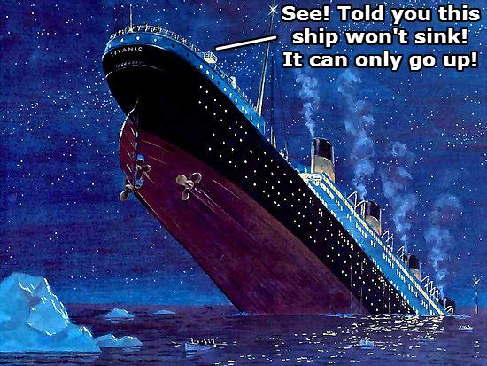 bitcoin ship
