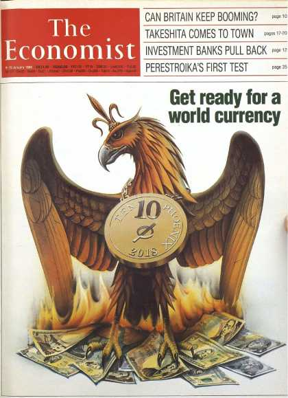 theeconomist-phoenix_get_ready_for_world_currency_by_2018