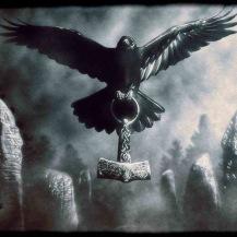 viking thor