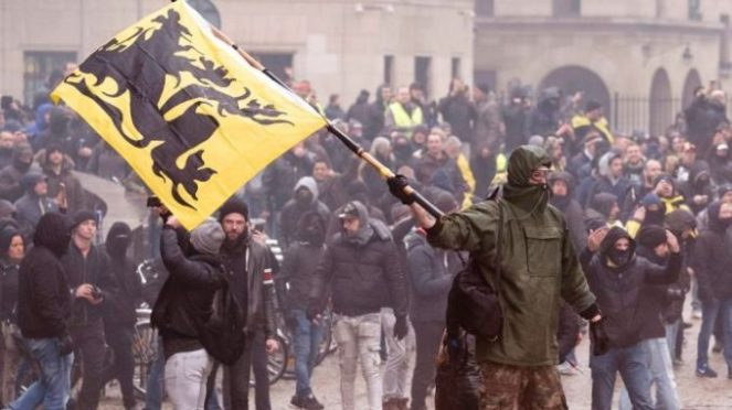 belgium immigration
