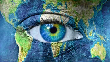 planet-earth-blue-human-eye-elements-1